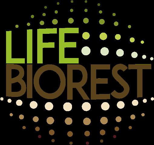 Logo-BIORESTevo-ok