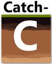 catch-c