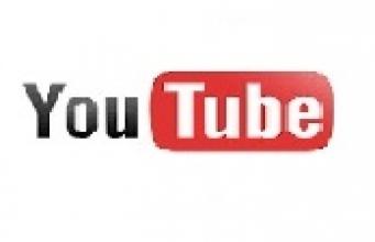 Life HelpSoil sbarca su YouTube