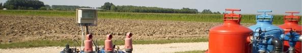 irrigazione22
