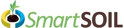 LogoSmartSoil